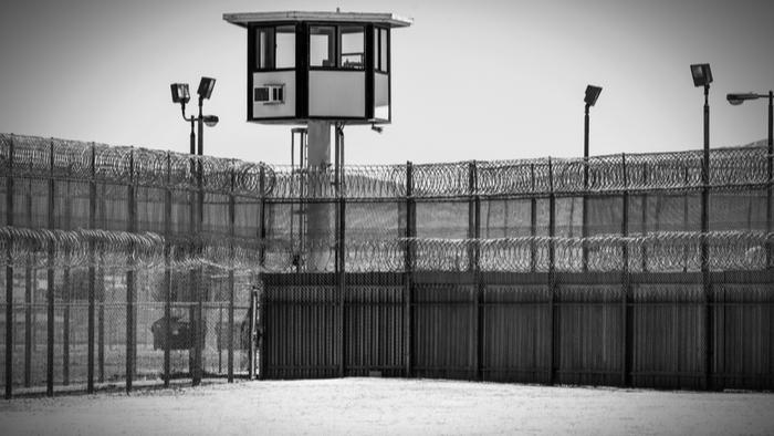 Criminal-Justice-reforms