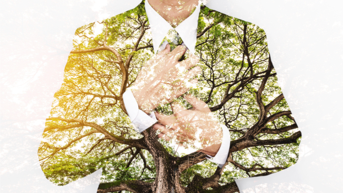 The Next Phase of Business Sustainability