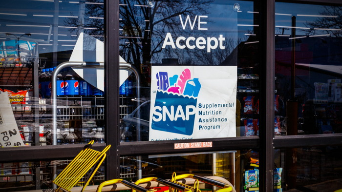 SNAP-work-requirements