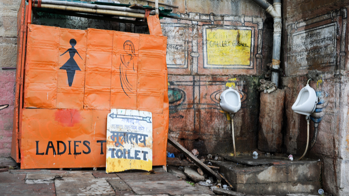 Indias-Massive-Steps-in-Sanitation-and-What-We-Can-Learn-from-Them.jpg