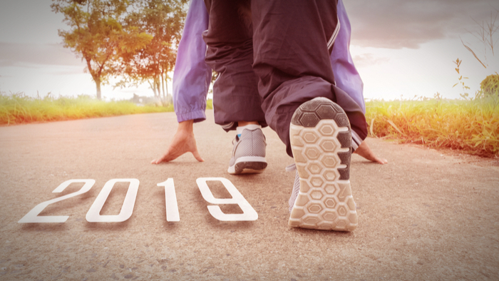 Impactful Actions Your Foundation Can Complete in 2019 Giving Compass