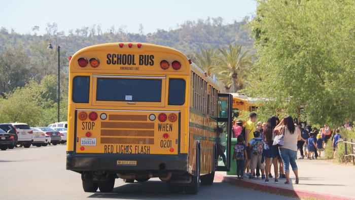 LA-teachers-strike