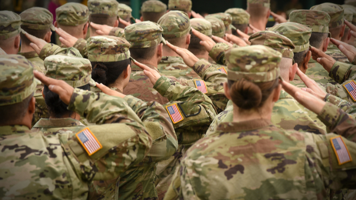 Newmark-commitment-to-veterans