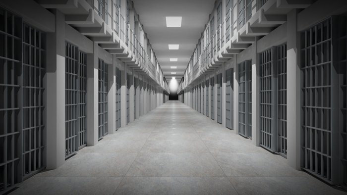 California-prison-reform-success
