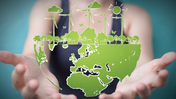 Climate-change-global-competition