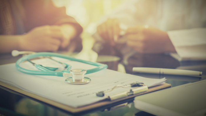 How Client Feedback Helped Transform a Houston Health Agency Giving Compass