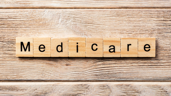 56 Percent of the Public Supports Medicare for All