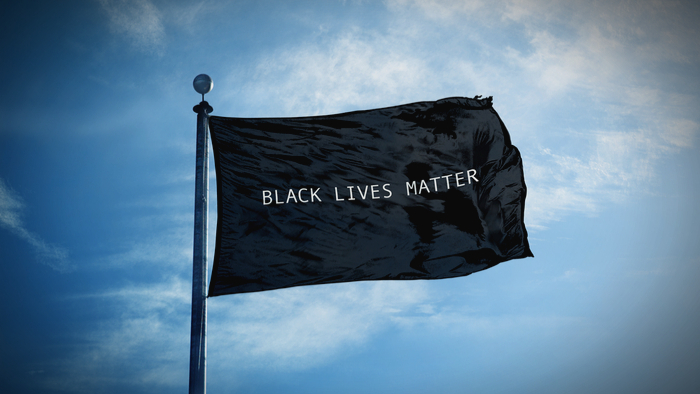 Black Lives Matter Is Advancing Equitable Home Ownership Giving Compass