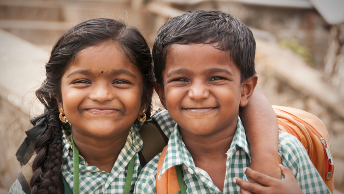 When Are Development Impact Bonds Appropriate? Giving Compass