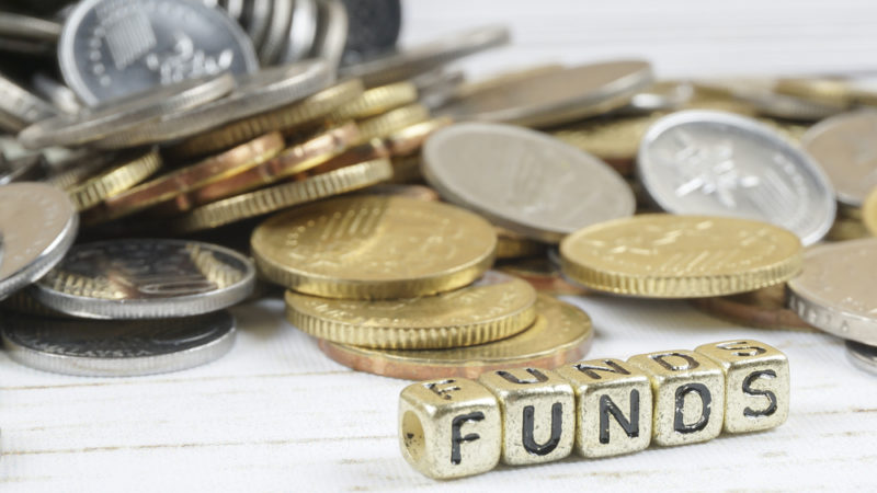 Attracting Greater Philanthropic Funding Giving Compass