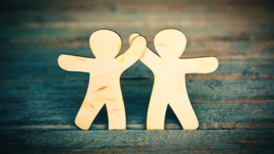 Healthy Grantee Relationships Require A Power Dynamic Shift Giving Compass