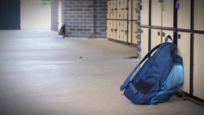 New Federal Data Show a 70 Percent Jump in K-12 Homelessness Over Past Decade Giving Compass