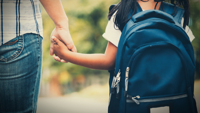 Making School Safety More Proactive Giving Compass