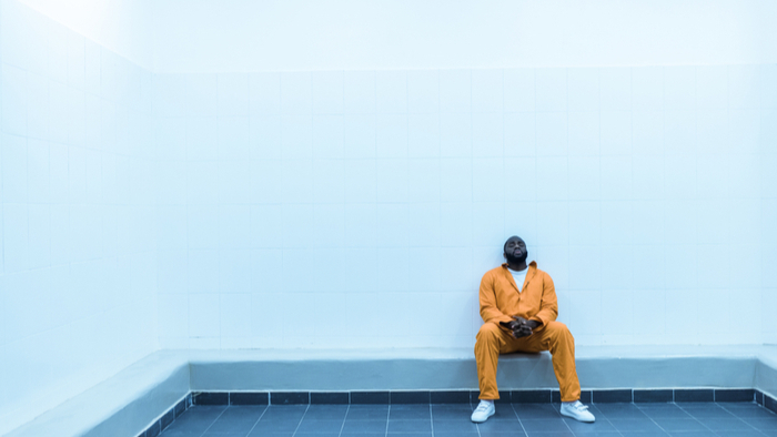 Mass Incarceration Affects More People Than You May Think