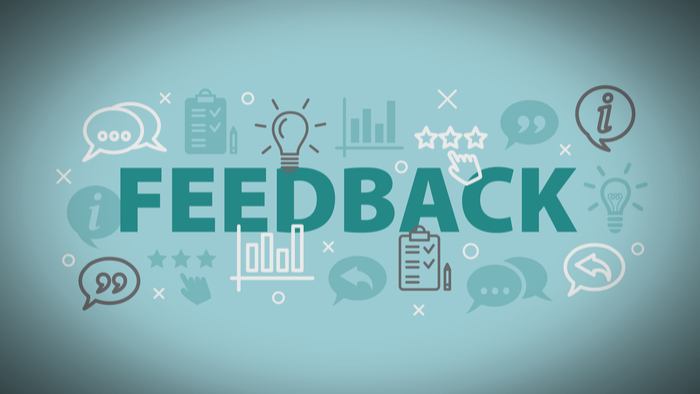 How Feedback Helps Nonprofits and Funders Lift Up Clients as Heroes Giving Compass