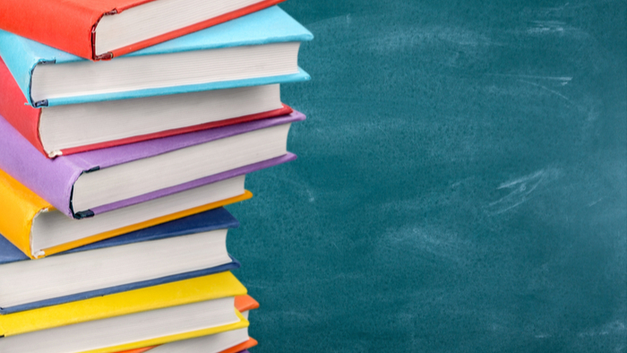 Do Textbooks Matter in Schools?
