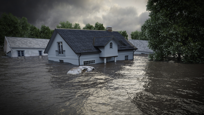 How Philanthropy Can Support Communities Affected By Flooding Giving Compass