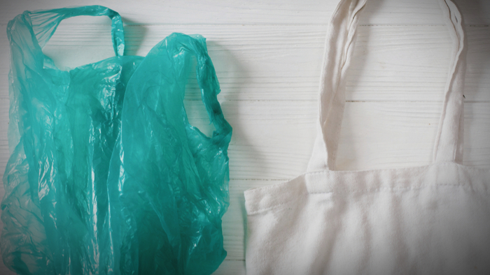 Why Bag Bans Work: A Summary of Plastic Bag Law Effectiveness Giving Compass