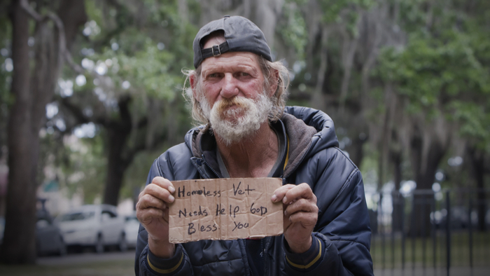 How These Cities Ended Chronic Homelessness Giving Compass