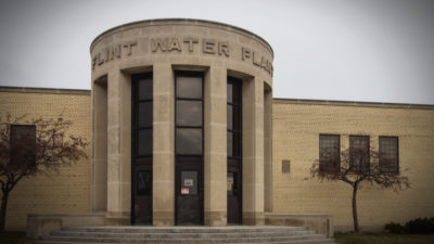 Philanthropy Lessons from the Flint Water Crisis Giving Compass