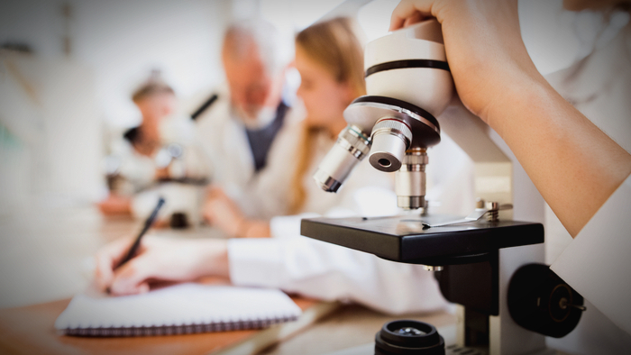 Deans for Impact Launches Teacher Prep Learning Science Initiative Giving Compass