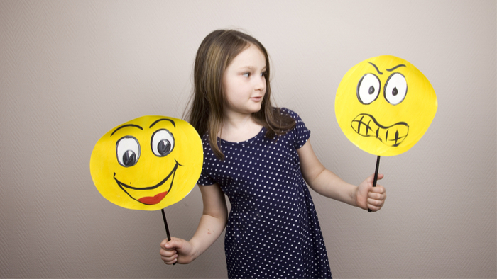 How to Measure Social-Emotional Learning
