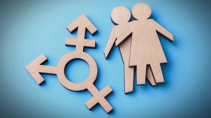 Transforming the Workplace to Be Transgender Inclusive Giving Compass