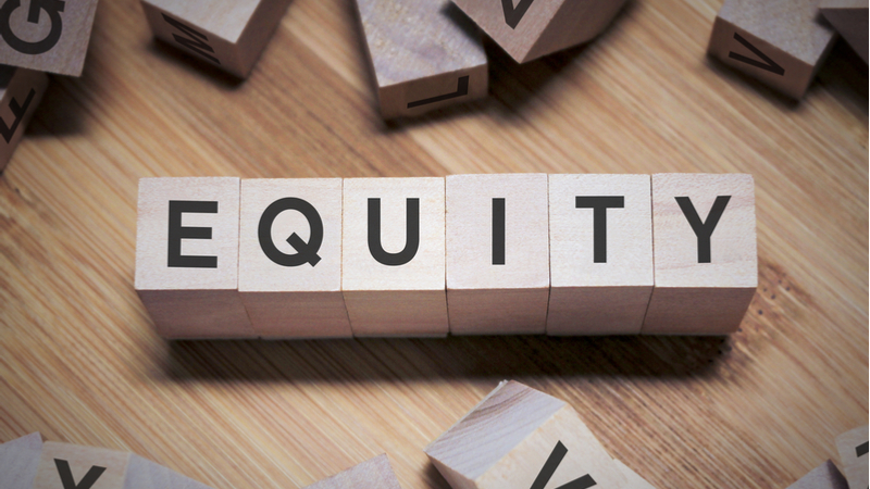 The Time is Now to Embed Equity in Evaluation Practices