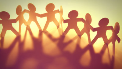 Forging Funder-Intermediary-Evaluator Partnerships: Five Tensions to Consider