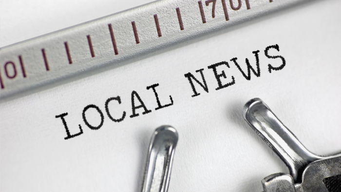 Local News is Struggling, and Americans Don't Know It