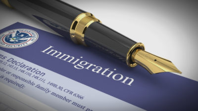 If Immigrants Thrive, We All Thrive: Investing in the Pro-immigrant Movement Giving Compass