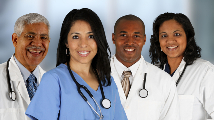 What Happens When Medical Schools Become Less Diverse