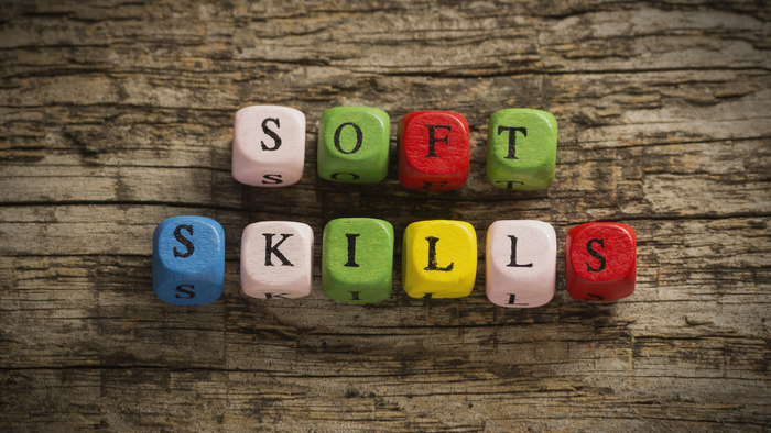 Soft Skills Training Preps Young Adults With Autism for Work Giving Compass
