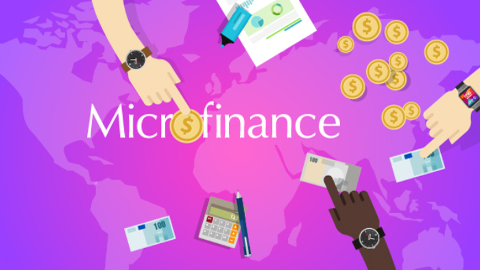 Microfinance is Essential in Alleviating Financial Hardship