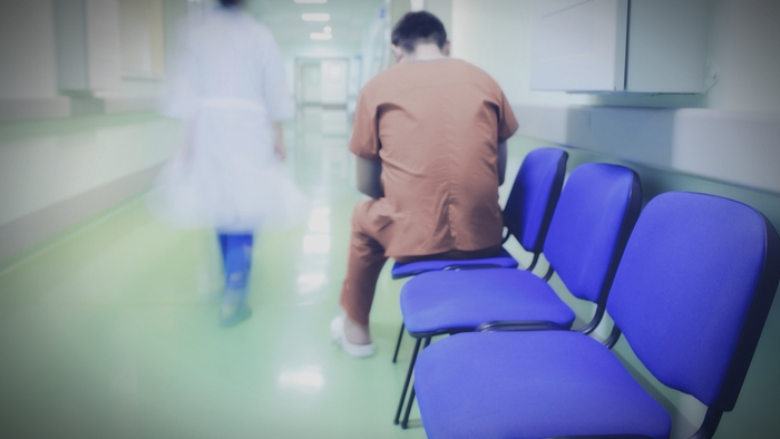Challenges to Accessing Healthcare for the Formerly Incarcerated Giving Compass