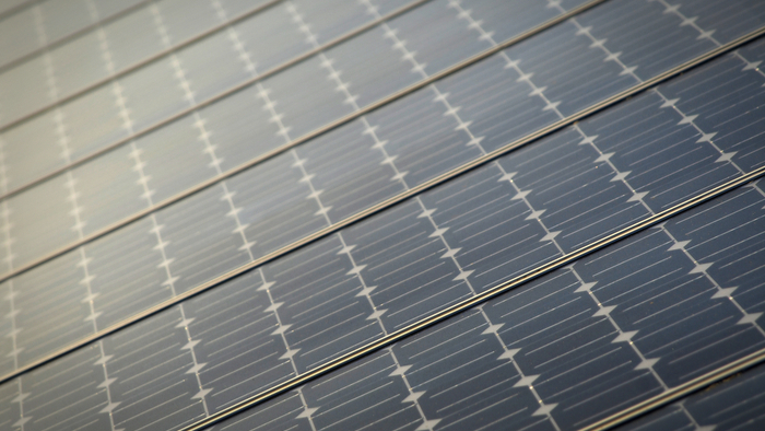 The Benefits of Solar Technology for Schools Giving Compass