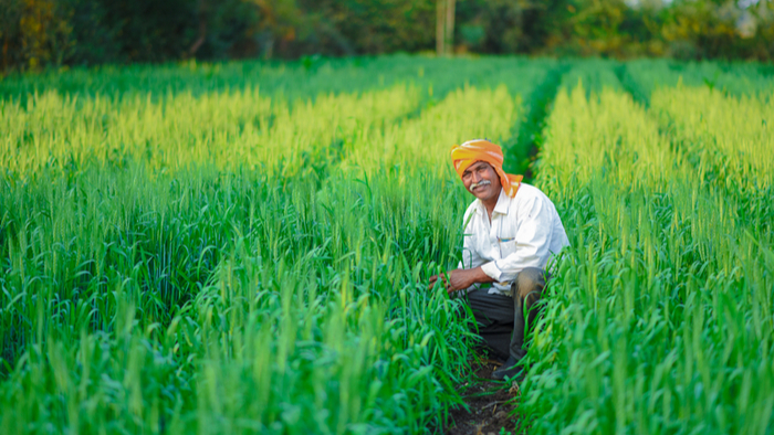 New Project in Carbon Farming Launched in India