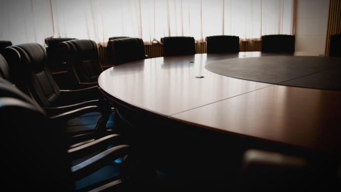 Let's Be Candid About Board Succession Planning Giving Compass