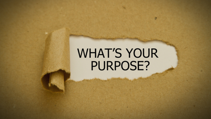 5 Lessons From the Heart for Leaders of Purpose-Driven Businesses Giving Compass