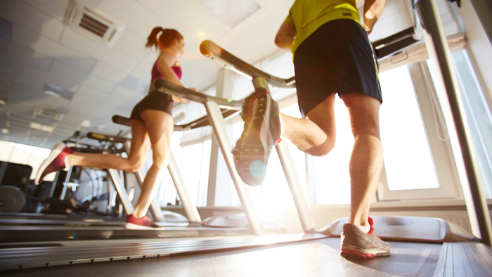 The Right Incentives to Increase Physical Activity