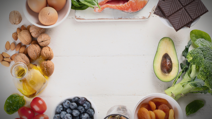 Mindful Eating Could Rebuild Health for Communities of Color Giving Compass