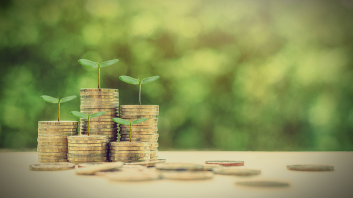 Impact Investors' Efforts to Align with the SDGs Giving Compass