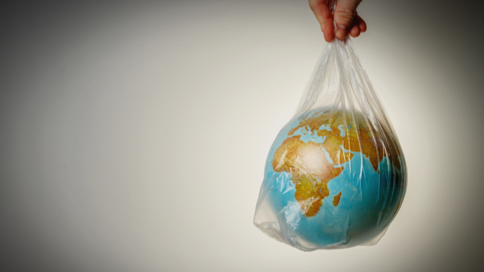 The Problem of Plastic and How to Take Action Giving Compass