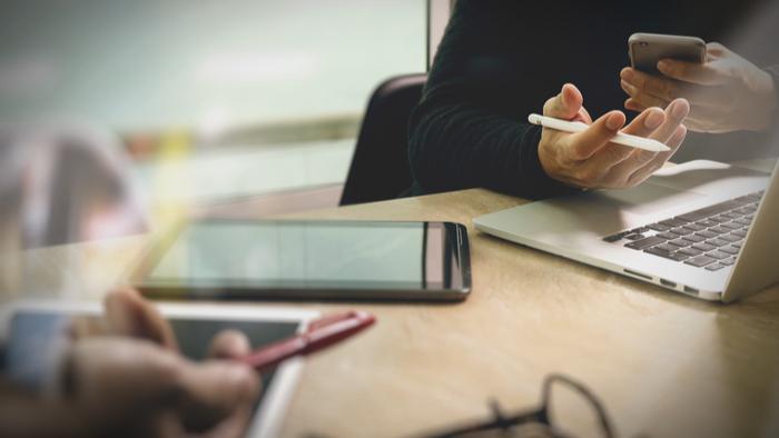 How Recent Edtech Startups Impact Higher Education Giving Compass