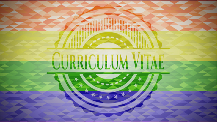 LGBTQ Curriculum is Expanding in Only Some States Giving Compass