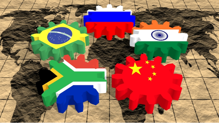 Ignore Emerging Market Economies at Your Peril