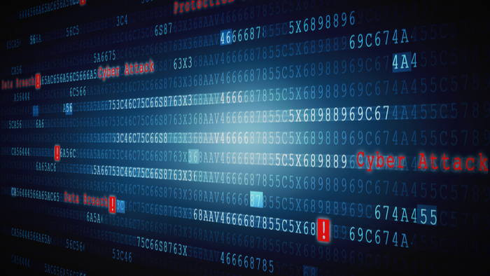 Report Found That Many Healthcare Data Breaches Are Coming From