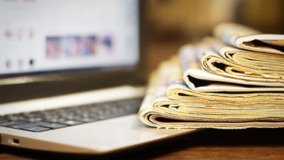 Nonprofit Media and Exposing Injustice: How Philanthropy Can Help