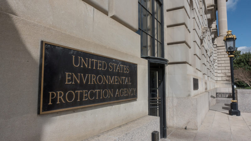 EPA Co-Benefits Are Fine, But We Need To Know The Whole Story Giving Compass