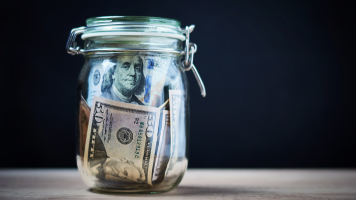 Filling the Pay for Success Funding Gap